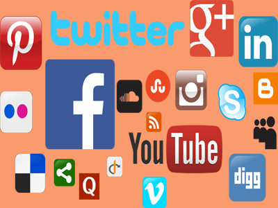 Best Social Media Companies in India