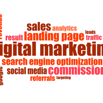 best digital marketing companies in India.